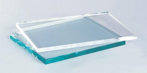 Image result for Super Clear Glass . jpg